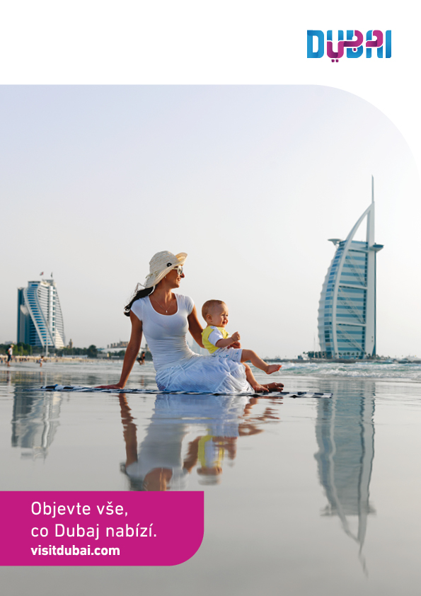 A4_Dubai