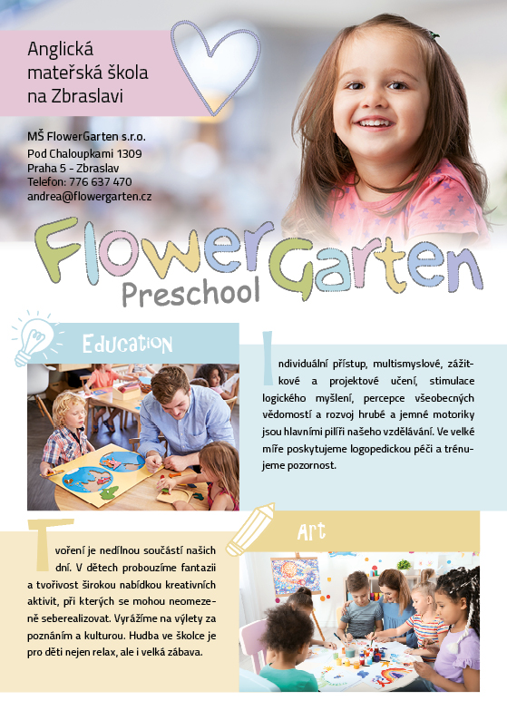 Flower_Garten_letak_A5_press