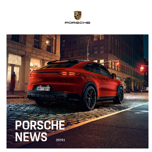 PCEE_NL_01_19_Cover_ENG_RZ