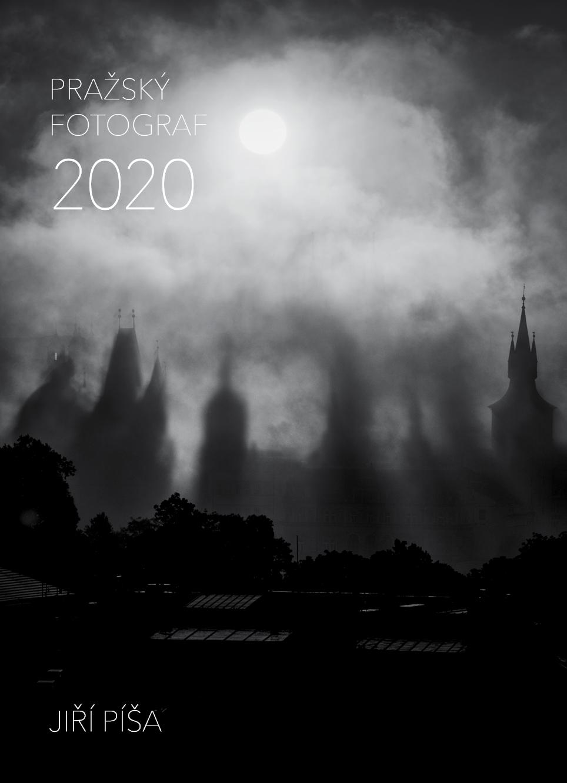Pisa_kalendar_2020_web
