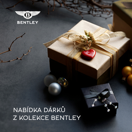 bentley_brozura_new_christmas02