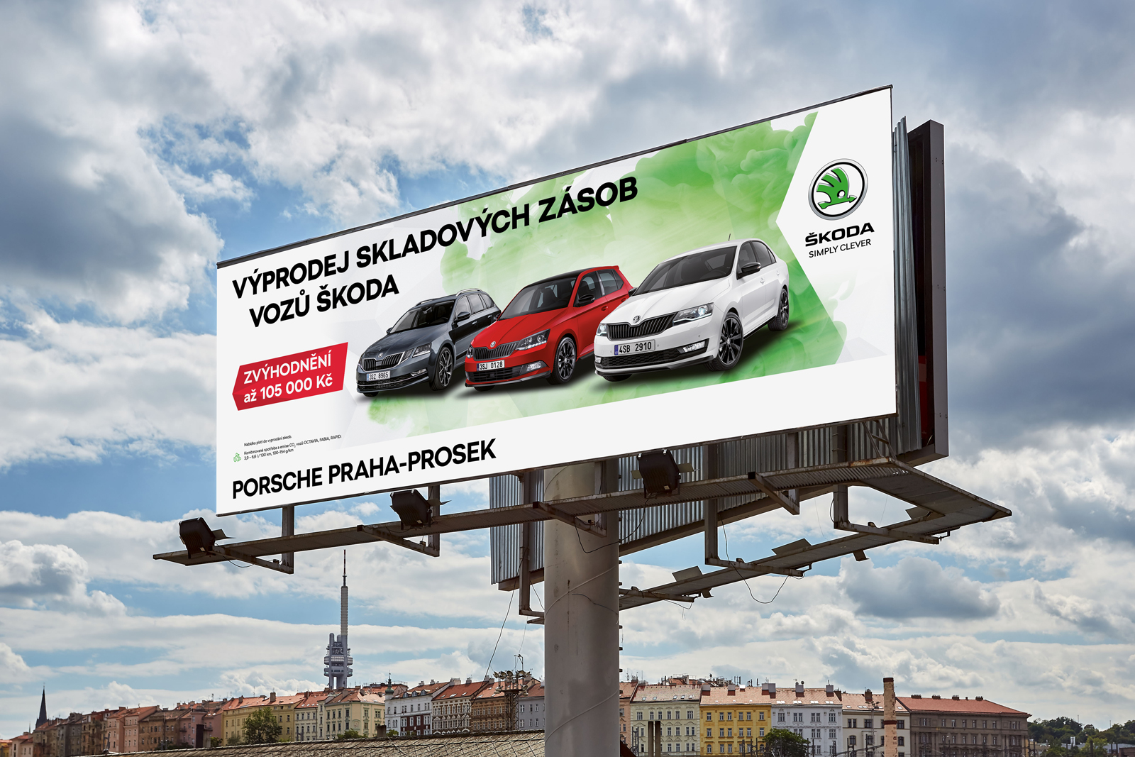 billboard_prosek