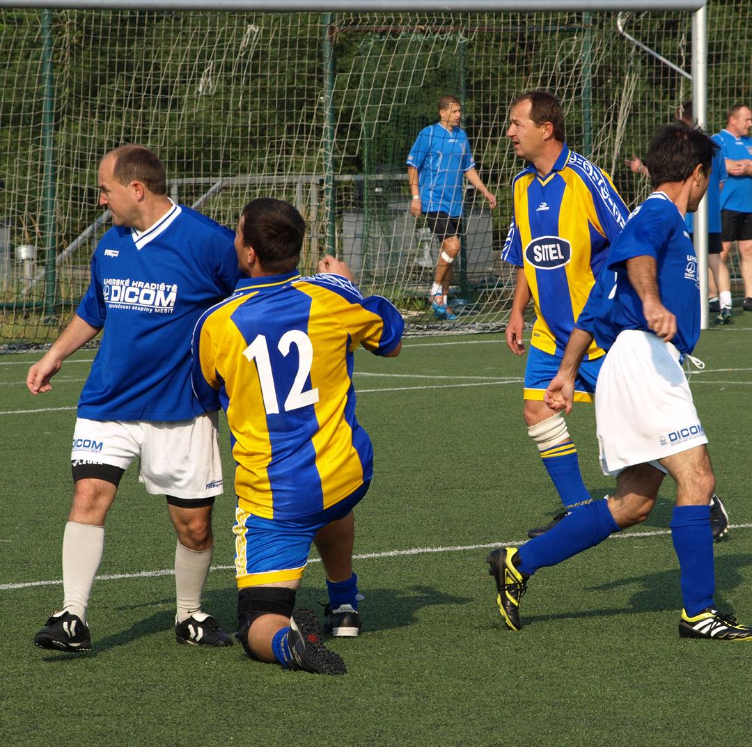 teambuilding3